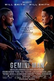 Gemini Man Dreamfilm