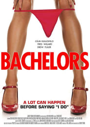Bachelors | Watch Movies Online