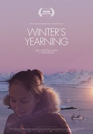 Winter's Yearning (2019)