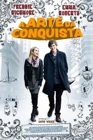 A Arte da Conquista Torrent (2011)
