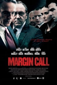 film simili a Margin Call