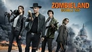 EUROPESE OMROEP | Zombieland: Double Tap