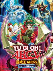 Yu-Gi-Oh! Arc-V Season 1 Episode 11
