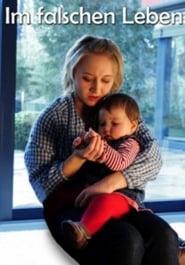 Ver La otra madre Online HD Castellano, Latino y V.O.S.E (2011)