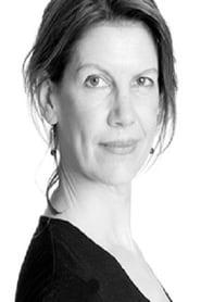 Maggie Huculak