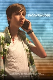 Incontinuous