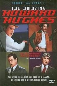 The Amazing Howard Hughes 1970