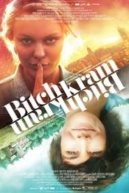 Bitch Hug (2012)