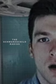 The Schwarzschild Radius (2021)