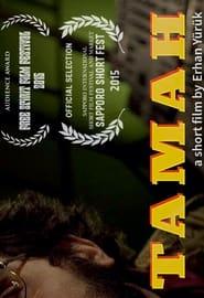 Tamah 2014