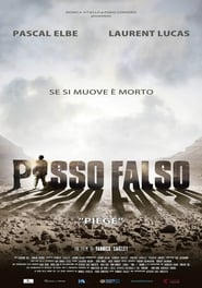 Guarda Passo falso Streaming su CasaCinema