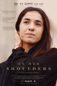 On Her Shoulders (2018) Netflix HD 1080p