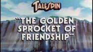 The Golden Sprocket of Friendship