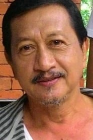 Hans Gunawan