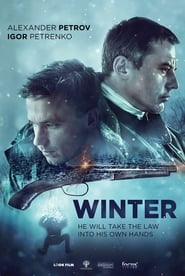 Winter (2020)