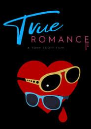 True Romance (2014)