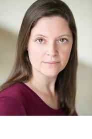 Rebecca Blum