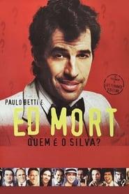 Ed Mort (1997)