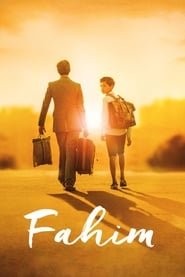 Fahim (2019) in Hindi