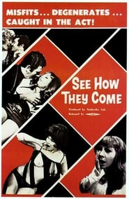 See How They Come 1968