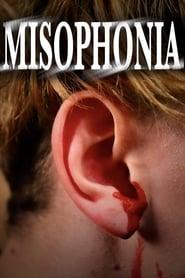 Misophonia (2020)