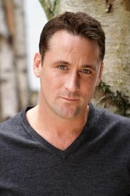 Photo de Nick Pickard Tony Hutchinson