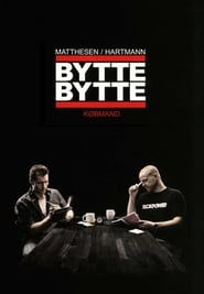 Bytte Bytte Købmand 2010
