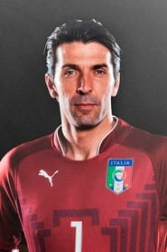 Image Gianluigi Buffon