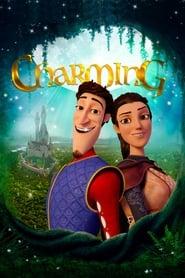 Charming (2018)