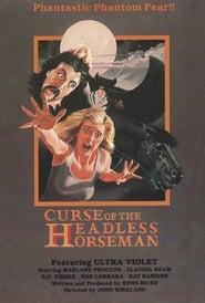 Curse of the Headless Horseman (1972)