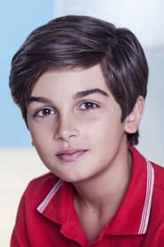 Ethan Pugiotto