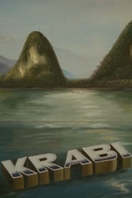 Regardez Krabi, 2562 Online HD Française (2019)