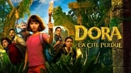 EUROPESE OMROEP | Dora and the Lost City of Gold
