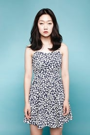 Park Kyung-Hye isJung-mi
