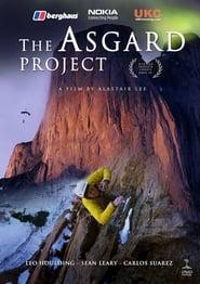 Regarder The Asgard Project