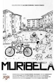 Muribeca (2021)