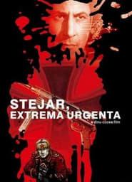 Stejar, extrema urgenta (1973)