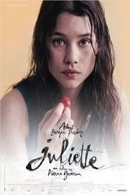 Juliette -  - Azwaad Movie Database