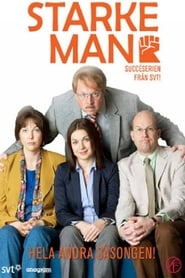 مشاهدة مسلسل Starke Man مترجم أون لاين بجودة عالية