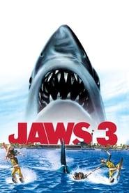 Tiburón 3 (Jaws 3)