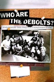 Who Are the DeBolts? (1977)