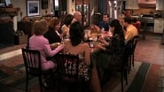 Two and a Half Men Season 1 Episode 10 : Merry Thanksgiving