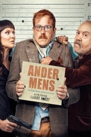 Watch Ander Mens (2019) Fmovies