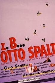z.B. ... Otto Spalt 1988