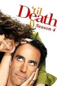 'Til Death Season 4