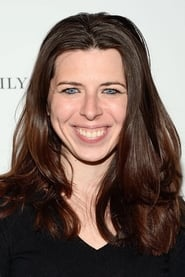 Image Heather Matarazzo
