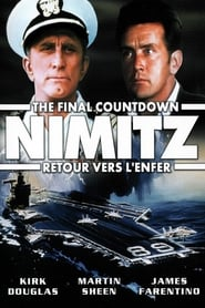 film Nimitz, retour vers l'enfer streaming