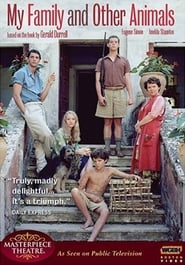 My Family and Other Animals (2005) Watch Online Free