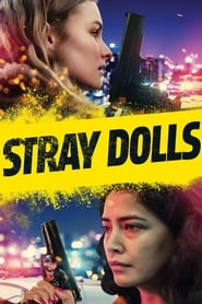 Stray Dolls (Hindi Dubbed)
