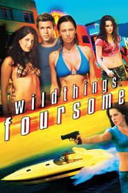 Wild Things: Foursome (2010), film online subtitrat